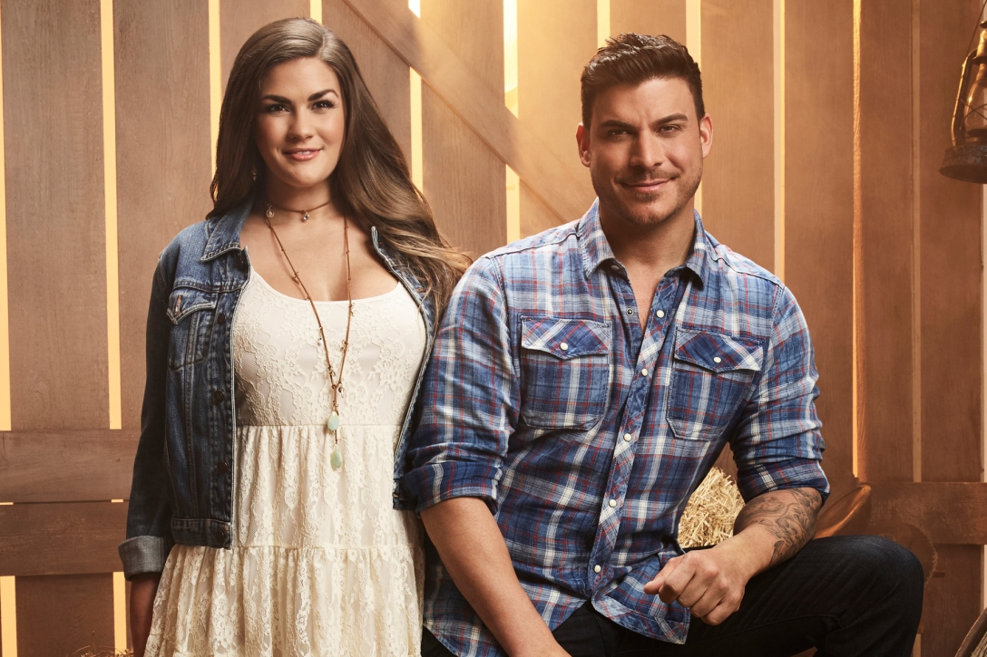 jax-taylor-brittany-cartwright-beer-cheese