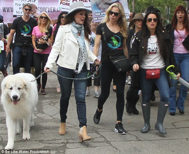 lisa-vanderpump-pets
