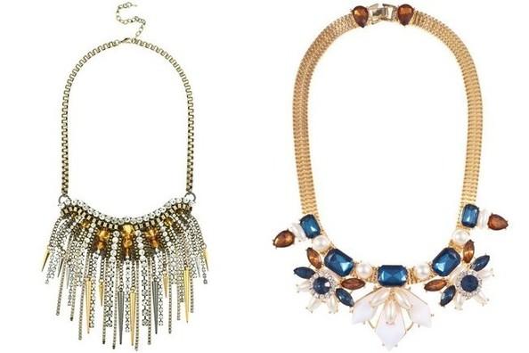 stassi-schroeder-statement-necklaces