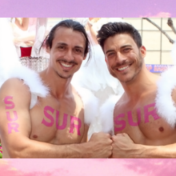 The Gayest Things to Happen on Vanderpump Rules