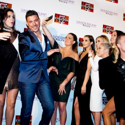 The Failed Businesses of Vanderpump Rules