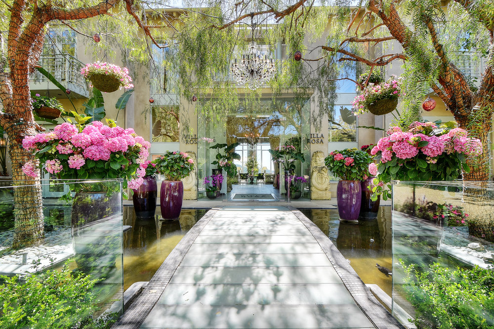 lisa-vanderpump-house